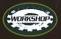 Workshop Records logo
