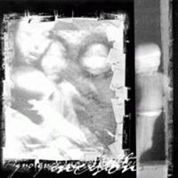 "Ignorance Never Settles / Incision - ""Within the Bast Realms of Dying"", December 1998"