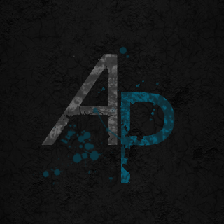 New updated Abridged Pause Recordings icon.